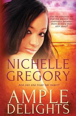 Ample Delights (Paperback)