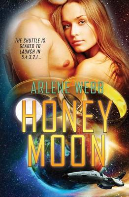 Honey Moon (Paperback)