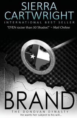Brand (Paperback)