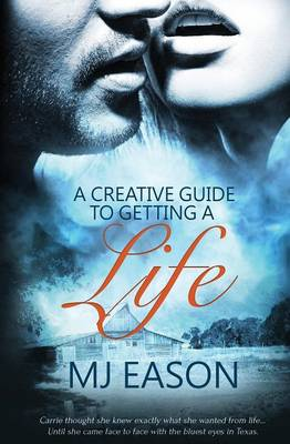 A Creative Guide to Getting a Life (Paperback)