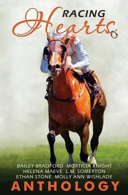 Racing Hearts (Paperback)