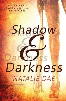 Shadow and Darkness (Paperback)