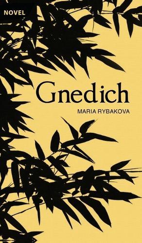 Gnedich (Hardback)