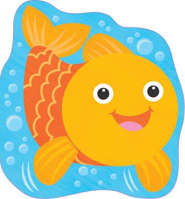 Fish (Bath book)
