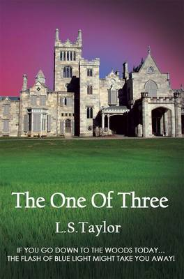 The One of Three (Paperback)