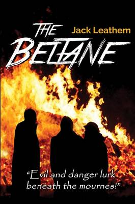 The Beltane (Paperback)