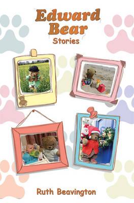 Edward Bear Stories (Hardback)