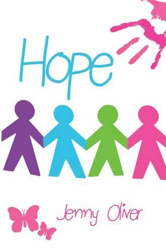 Hope (Paperback)