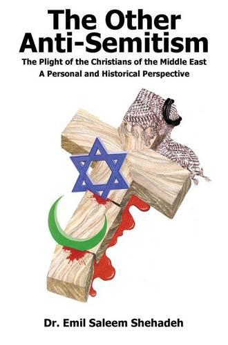 The Other Anti-Semitism (Hardback)
