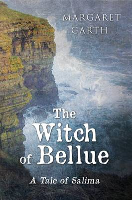 The Witch of Bellue (Paperback)