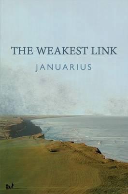 The Weakest Link (Hardback)
