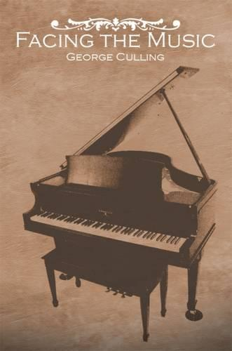 Facing the Music (Paperback)
