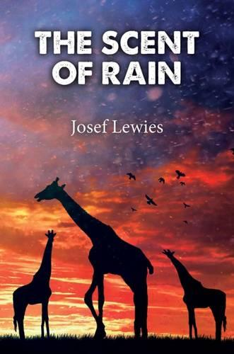 The Scent of Rain (Paperback)