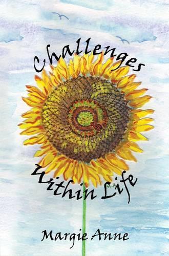 Challenges Within Life (Hardback)
