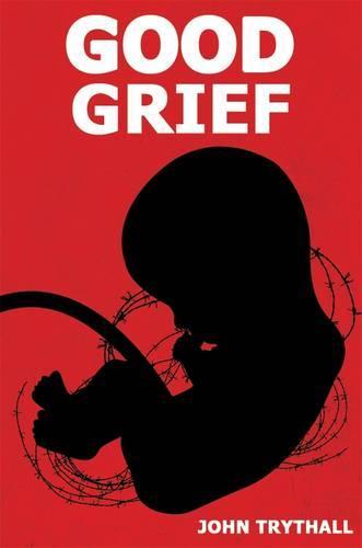 Good Grief (Hardback)