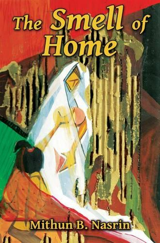 The Smell of Home (Hardback)