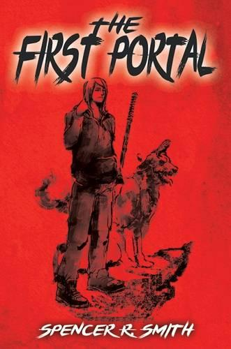 The First Portal (Paperback)