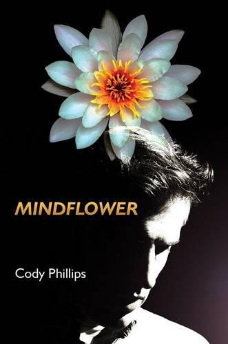 Mindflower (Paperback)