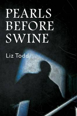Pearls Before Swine (Paperback)