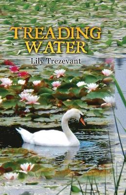 Treading Water (Hardback)