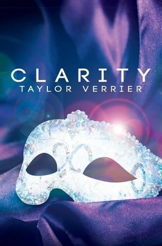 Clarity (Hardback)