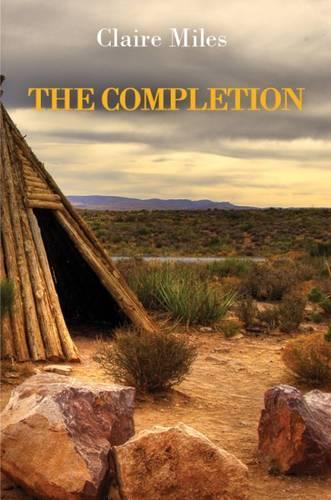 The Completion (Hardback)