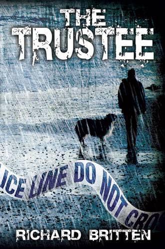 The Trustee (Paperback)