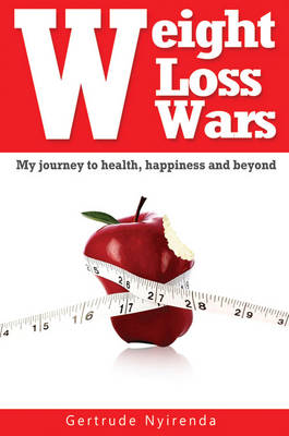 Weight Loss Wars (Paperback)