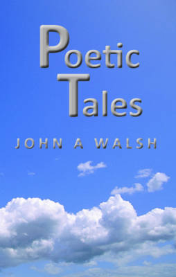 Poetic Tales (Paperback)