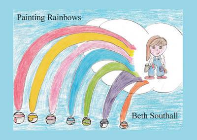 Painting Rainbows (Paperback)