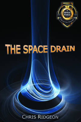 The Space Drain (Paperback)