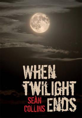 When Twilight Ends (Hardback)