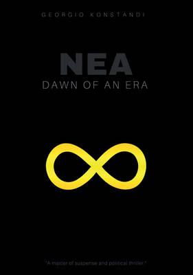 NEA - Dawn of an Era (Paperback)