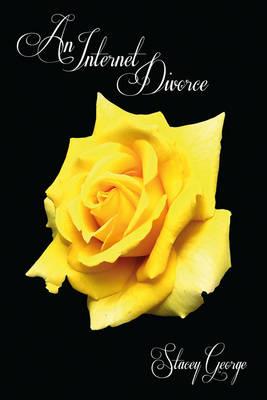 An Internet Divorce (Paperback)