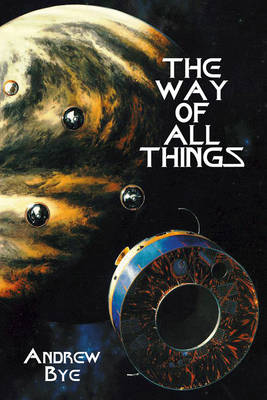 The Way of All Things (Paperback)