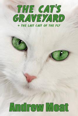 The Cat's Graveyard (Paperback)