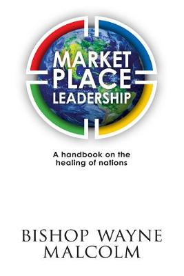 Market Place Leadership (Paperback)