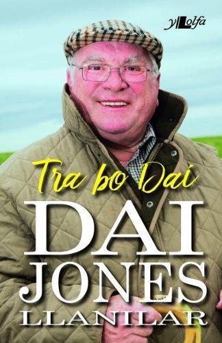 Tra bo Dai (Paperback)