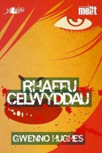 Cyfres Mellt: Rhaffu Celwyddau (Pecyn o 15) (Paperback)