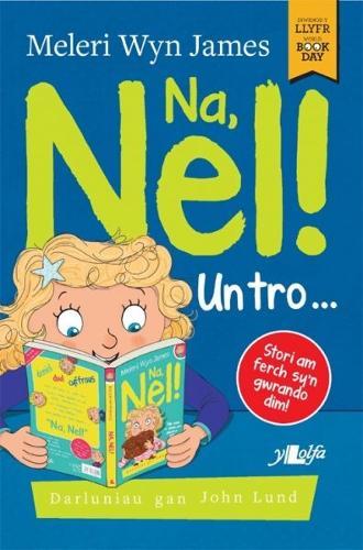 Na, Nel! Un Tro... (Paperback)