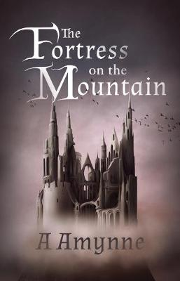 The Fortress on the Mountain (Paperback)