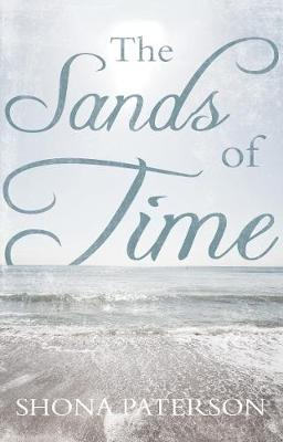 The Sands of Time (Paperback)