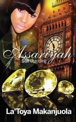 Assariyah: Still Standing (Paperback)
