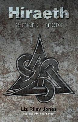 Hiraeth: a mark - marc (Paperback)