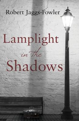 Lamplight in the Shadows (Paperback)