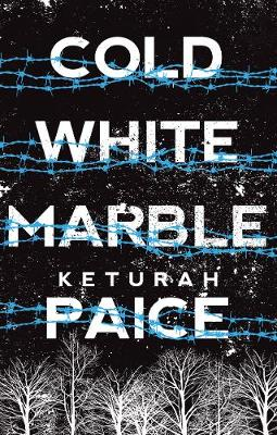 Cold White Marble (Paperback)