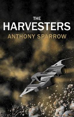 The Harvesters (Paperback)
