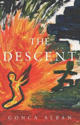 The Descent (Paperback)
