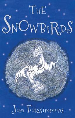 The Snowbirds (Paperback)