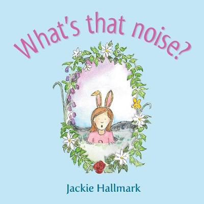 What's that noise? (Paperback)